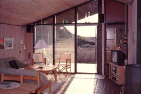 14214 Sommerhuset