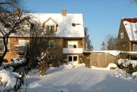 2009-1999 Simmerstedvej 81 vinter