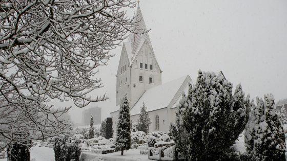 2009-glh-vinter