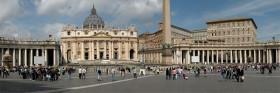 2010 ROM-panorama 1