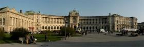 2011 Wien-panorama