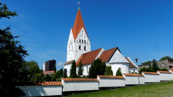 2012-glh-kirken-fra-sydoest
