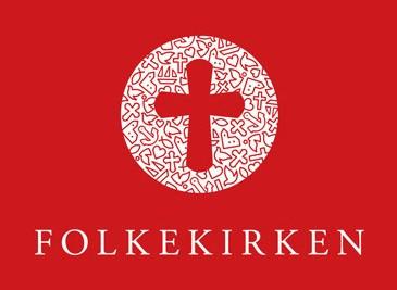 FK logo 1