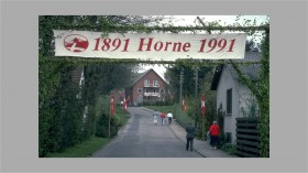 Horne 100 år 1