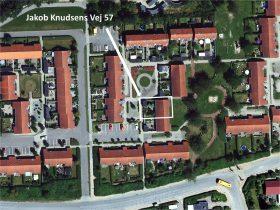 jakob-knudsens-vej-57-2
