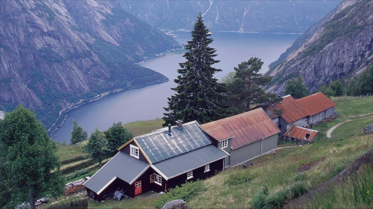 Kjeåsen 2004-1