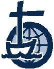 Logo Folkekirkens Mission