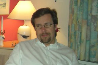 René Boe Sørensen 2007