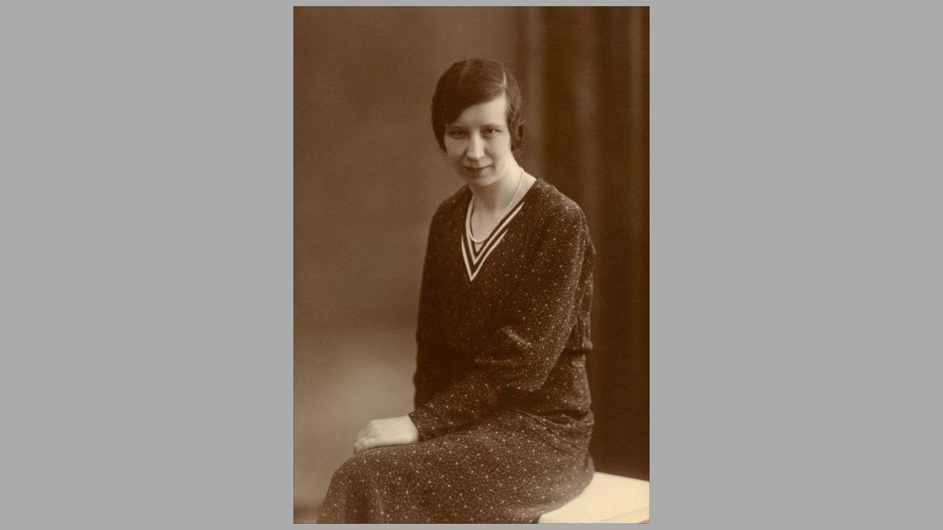 Gerda Kolind