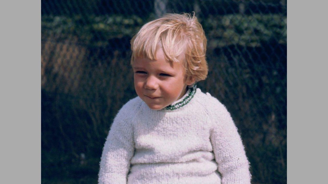 Heine 1973