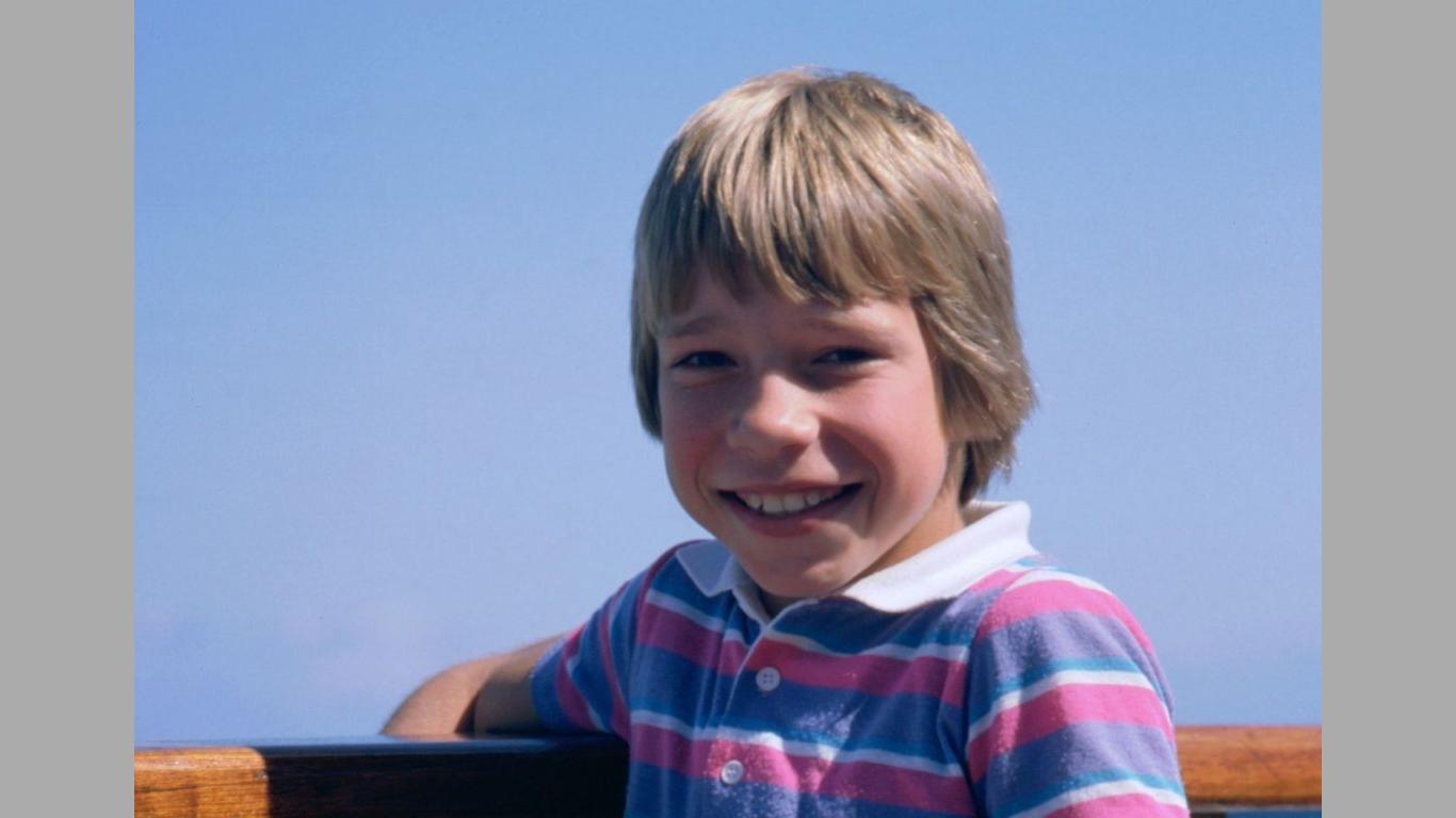 Heine 1981