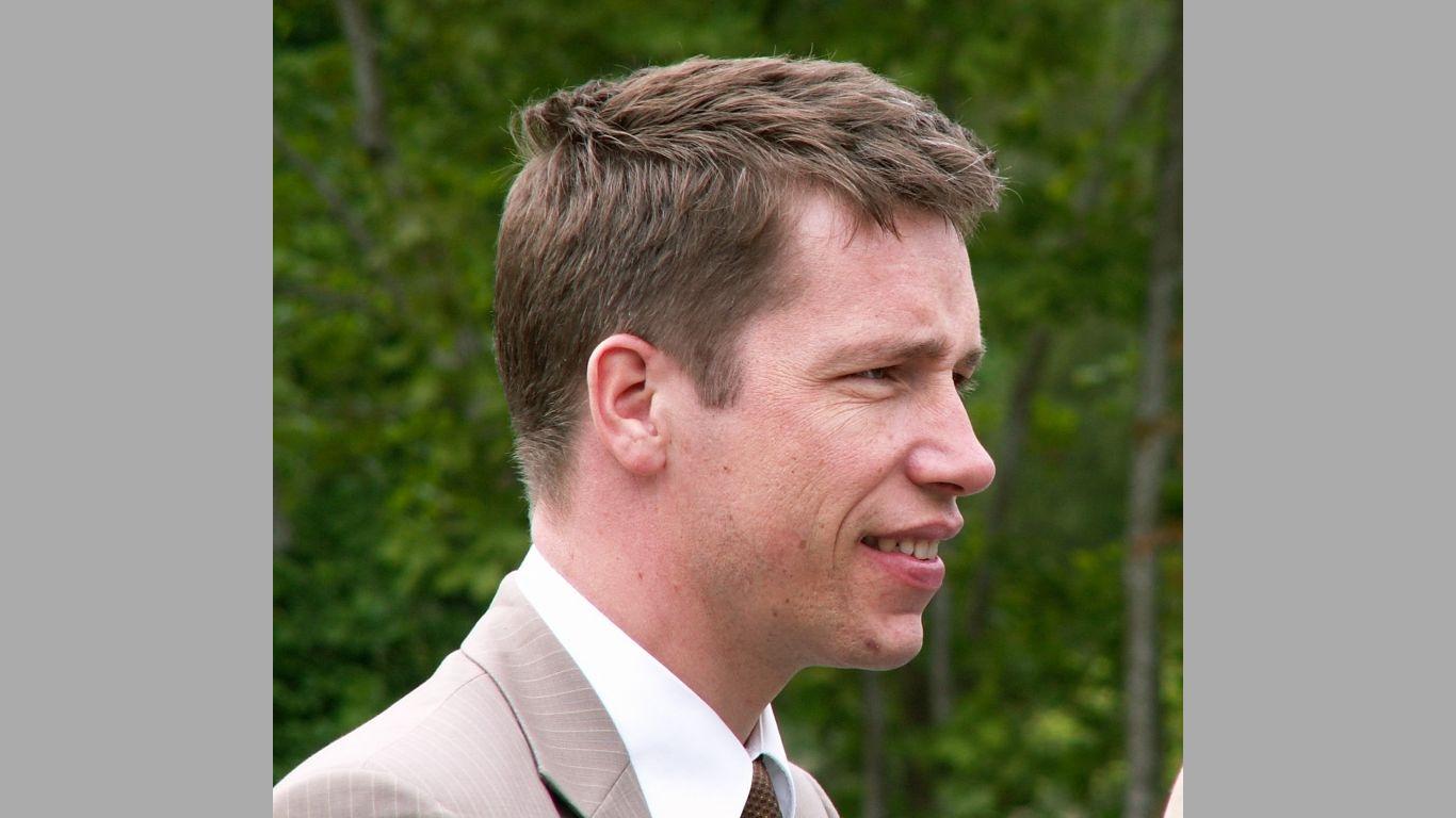 Heine 2006