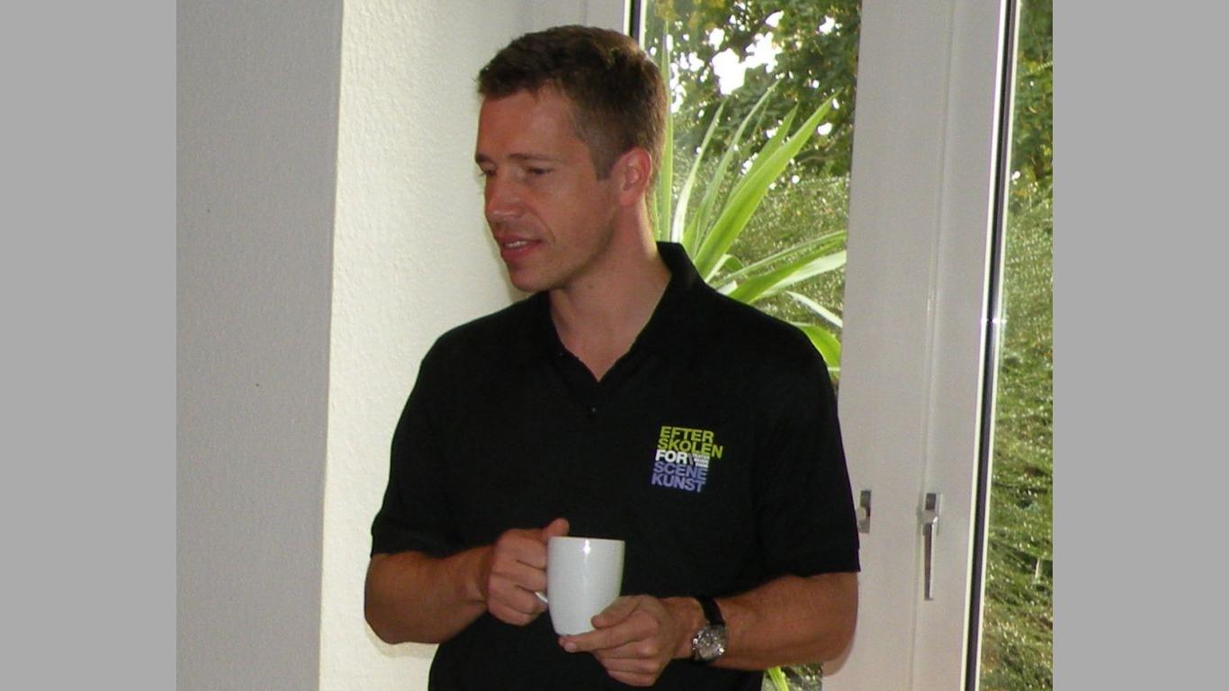 Heine i Malling 2011