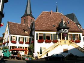 2006 PF064 Deidesheim
