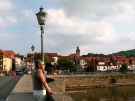 2006 TY245 Witzenhausen AS