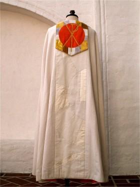 2007-0430 DOM Bispekåbe