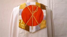 2007-0432 DOM Bispekåbe