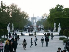 2008-Paris 0188 Jardin des Tuileries
