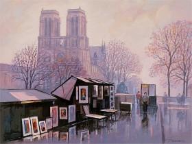 2008-Paris 0254 Montmartre