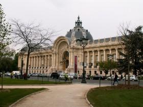2008-Paris 0472 Petit Palais