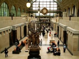 2008-Paris 0546 Musée d'Orsay