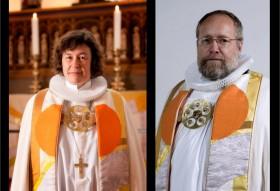 Biskopper
