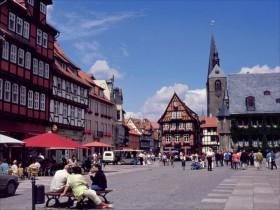 16463 Quiedlingburg