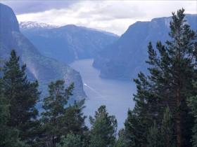 2004J06Aurlandsdalen
