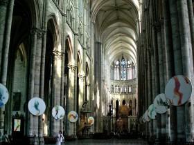 2005-F138 Amiens