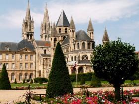 2005-F283 Caen