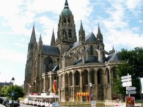 2005-F346 Bayeux
