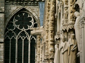 2005-F768 Chartres N