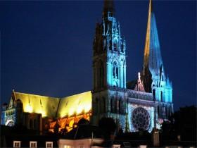 2005-F793 Chartres