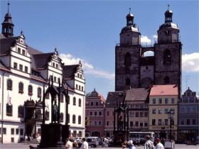 14314 Wittenberg