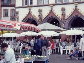 15496 Trier