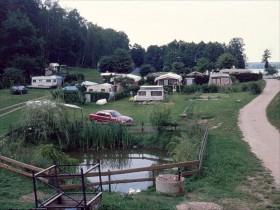 15694 Camping Feldberg