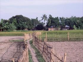 1998-BGL137 Landsby
