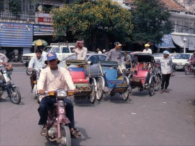 2000 CAM 075 Phnom Penh