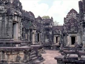 2000 CAM 457 Banteay Samre