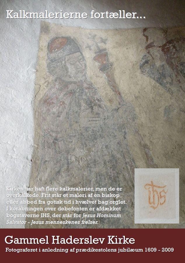 GLH-JUB_Kalkmalerierne