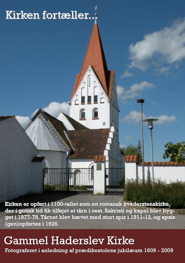 GLH-JUB_Kirken_Ext