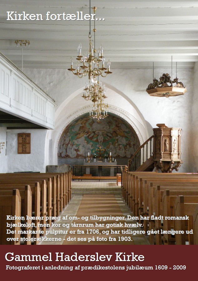 GLH-JUB_Kirken_Int