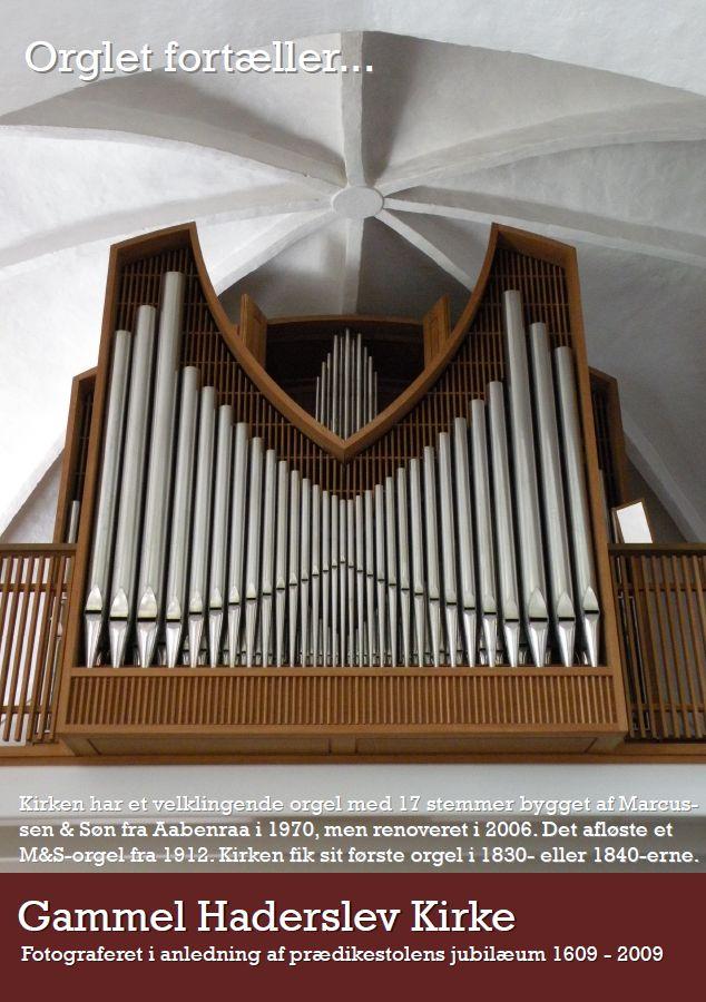 GLH-JUB_Orgel