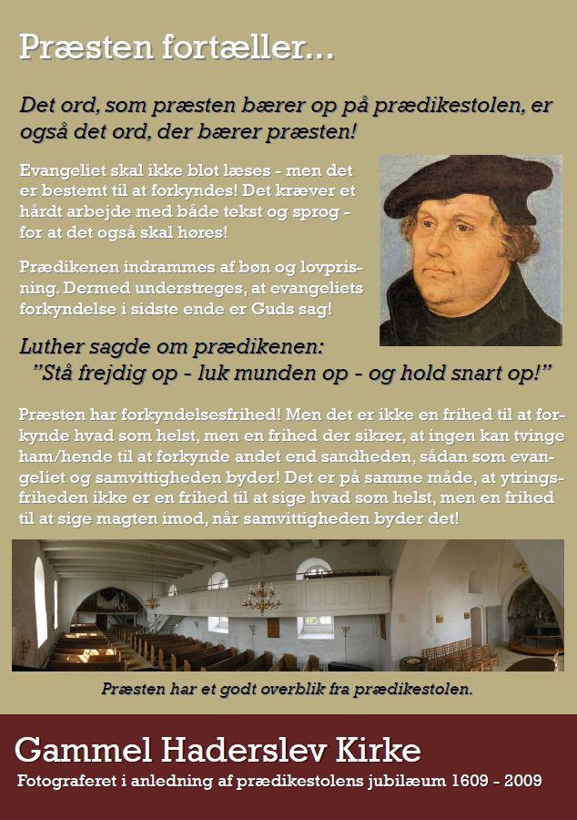 GLH-JUB_Praesten