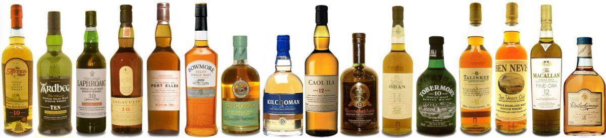 whiskyrække-1200