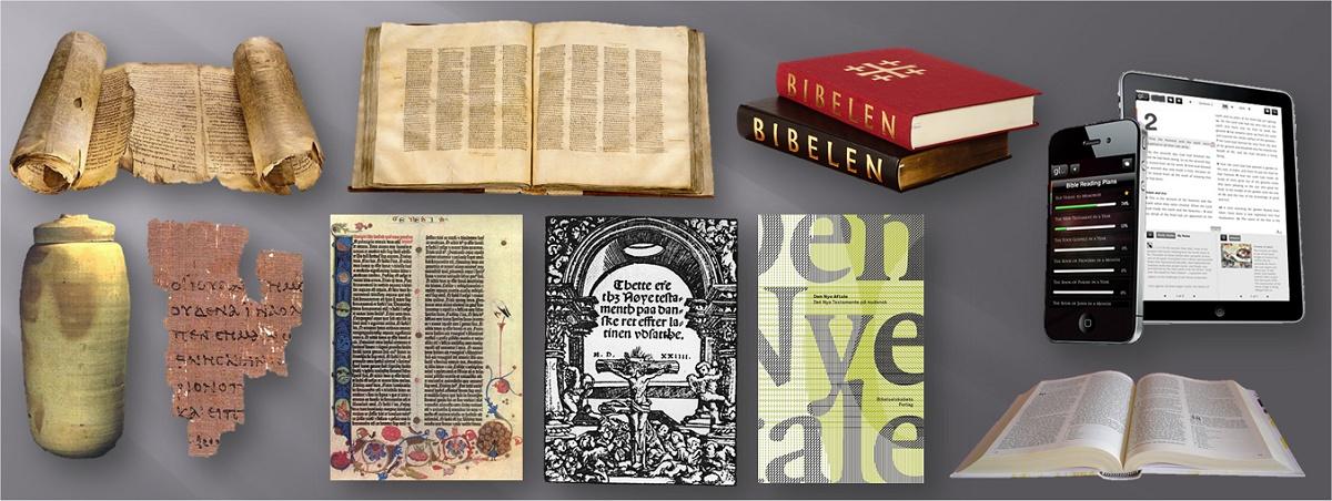 Bibelen1200