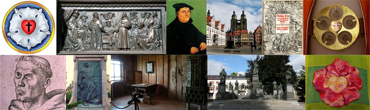 Luther1200