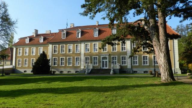 2014 Harzen – Aase og Thorkilds hjemmeside