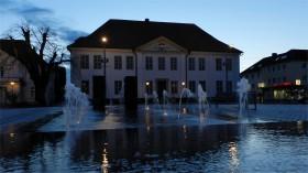 2015 M-V 08 Aften i Ratzeburg