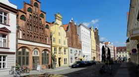 2015 M-V 17 Stralsund Mühlenstrasse